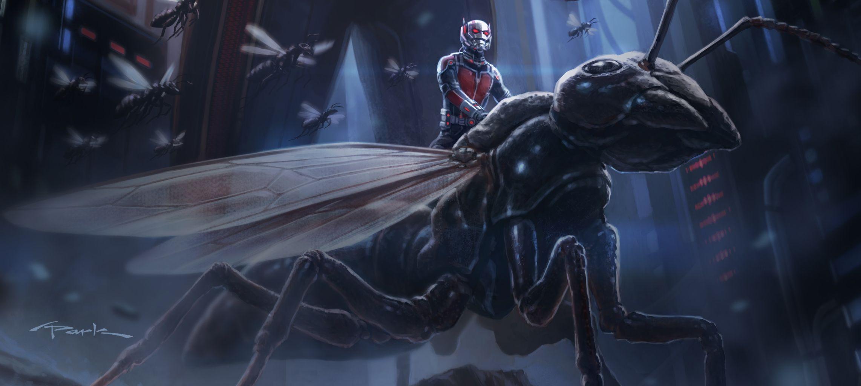 Comic-Con_Ant-Man_Poster-e1443597440895