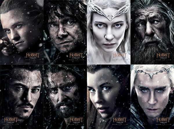 hobbit3_character