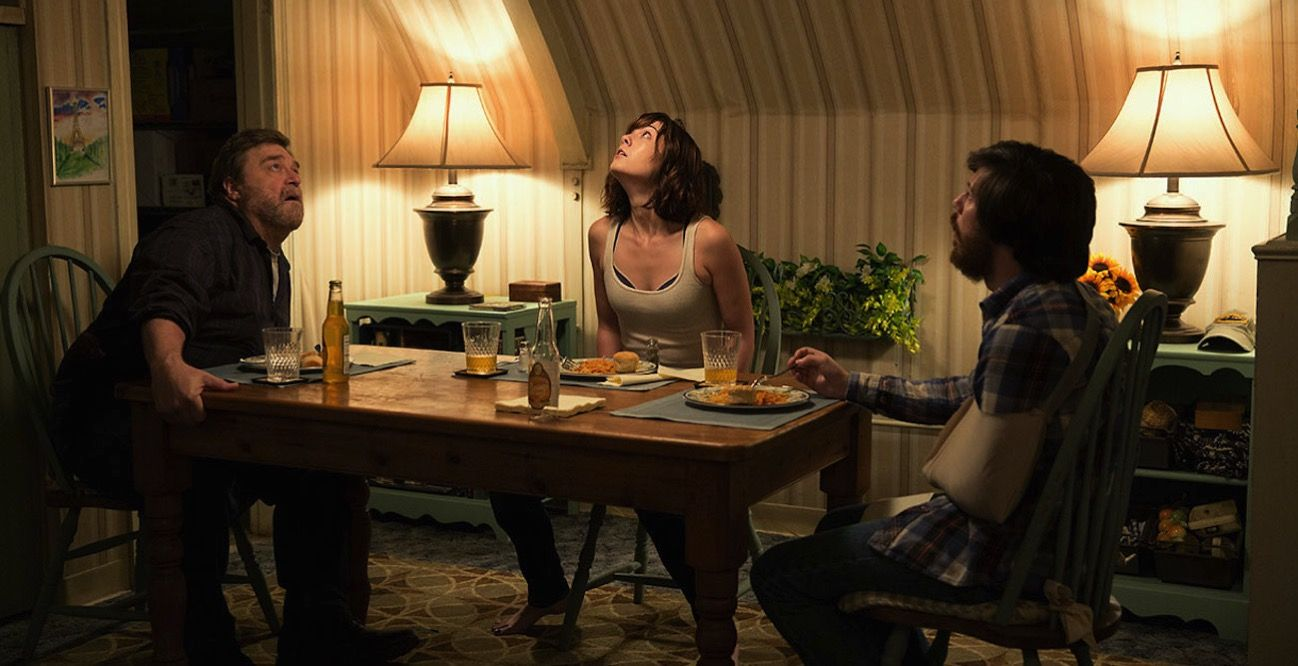 via-10_cloverfield_lane_still_1