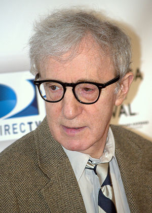 300px-Woody_Allen_at_the_premiere_of_Whatever_Works