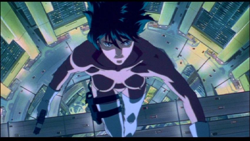 124792160728516127764_GhostInTheShell-2