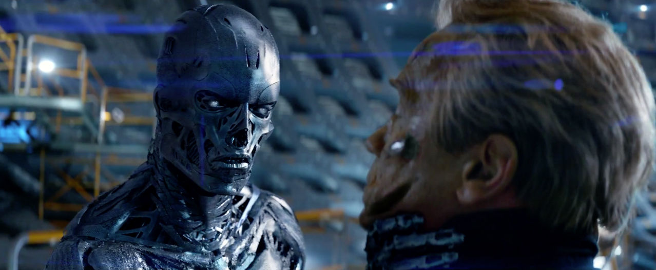 Terminator_Genisys-Trailer-001