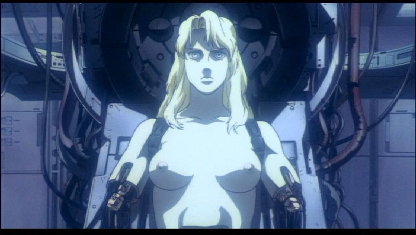 124792166297216213776_GhostInTheShell-7