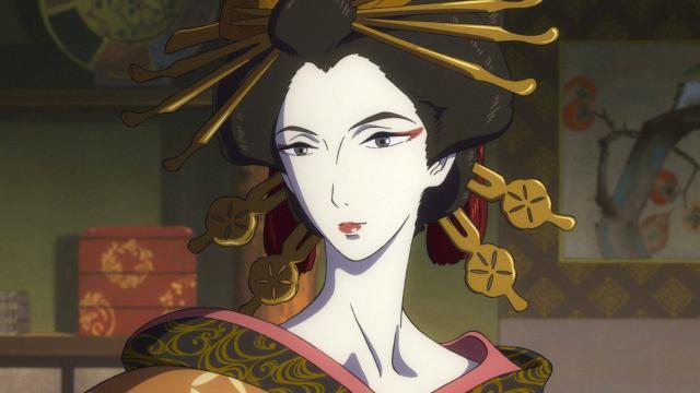 miss-hokusai-jamais-sans-ma-fille