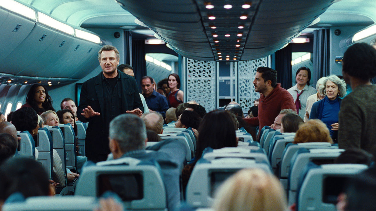non-stop-liam-neeson-air-marshal