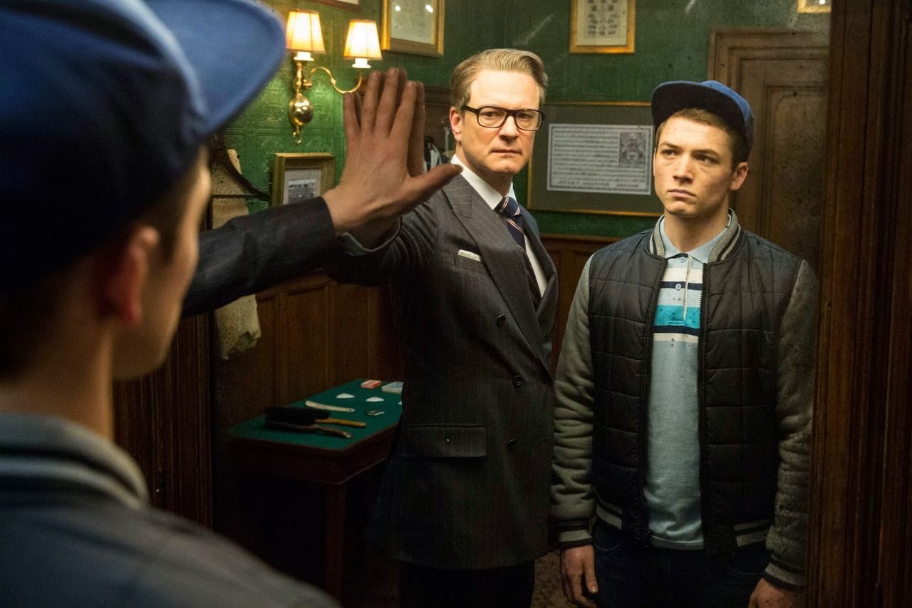 Kingsman-The_Secret_Service-Colin_Firth-Taron_Egerton-009