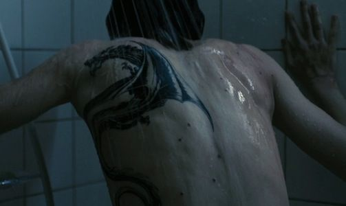the-girl-with-the-dragon-tattoo-lisbeth-salander1