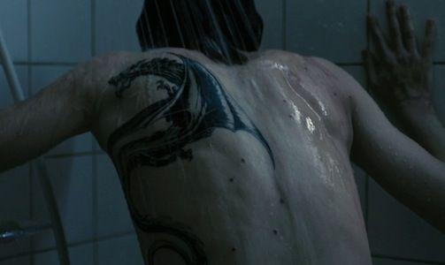 the-girl-with-the-dragon-tattoo-lisbeth-salander1