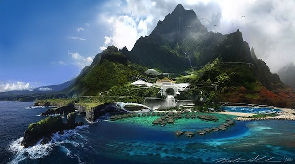 concept-art-jurassicworldmovie-1