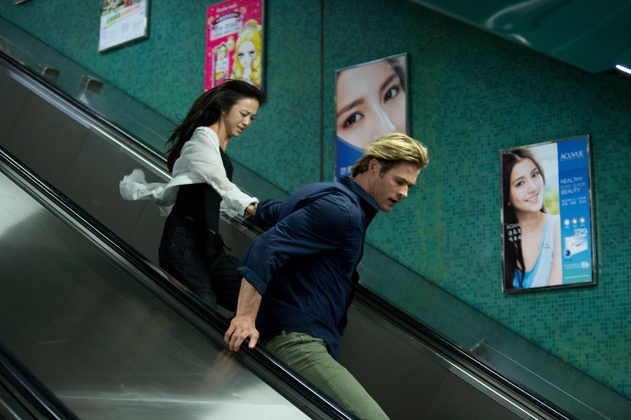 Blackhat-Chris_Hemsworth-Tang_Wei-009