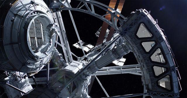 The_Martian-Ridley_Scott-030