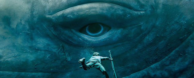 In-the-Heart-of-the-Sea-Moby-Dick-Movie-Poster