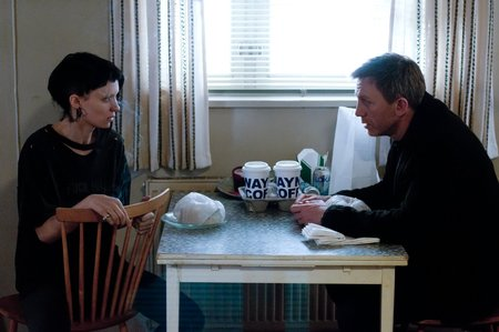girl-with-the-dragon-tattoo-2011-movie