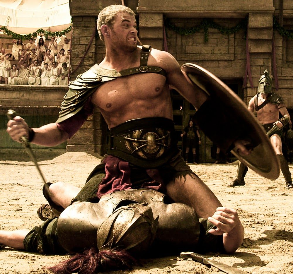 Legend_of_Hercules-Kellan_Lutz-003