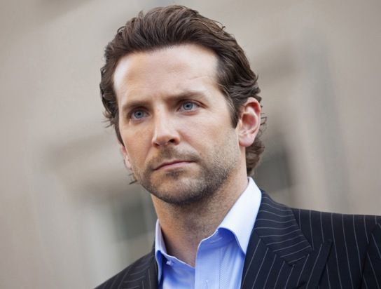 limitless-bradley-cooper-photo41