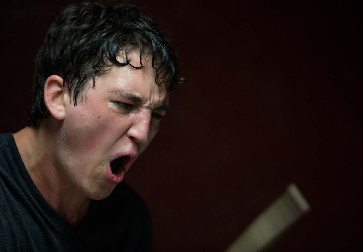 Whiplash_review_-_SUNDANCE_2014