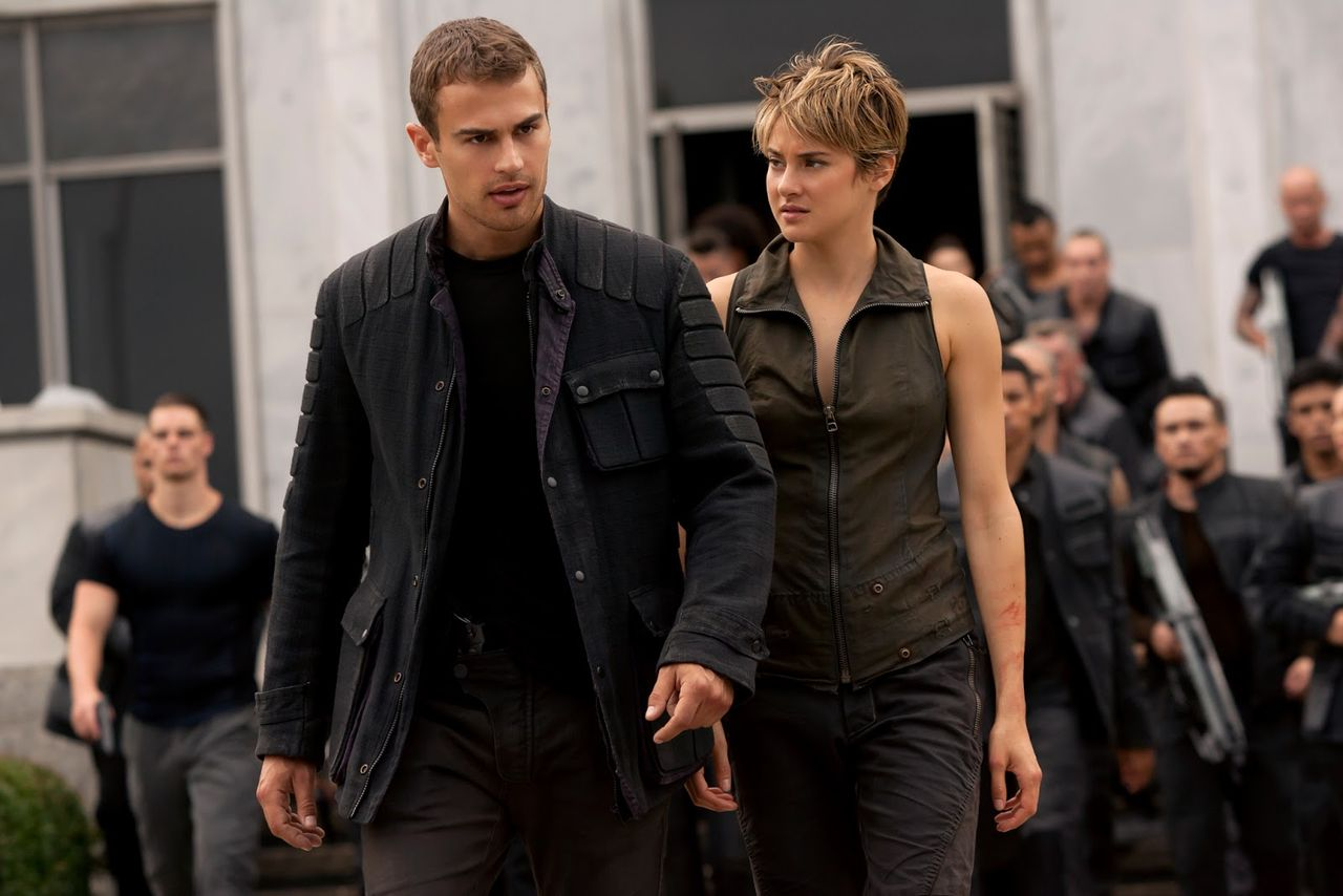 Divergent_Series-Insurgent-Shailene_Woodley-Theo_James-001