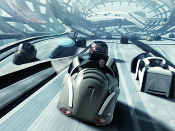 minority_report_automated_driving