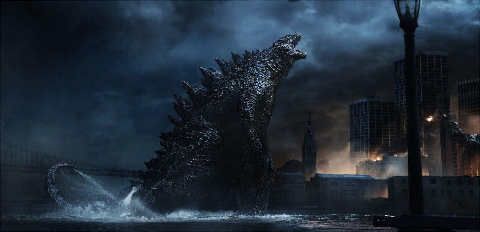 Godzilla-Gareth_Edwards-059