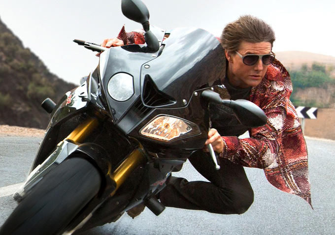 Mission_Impossible-Rogue_Nation-Tom_Cruise-004