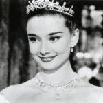 往年の映画女優ベスト20:オードリー・ヘプバーン、エリザベス・テーラーて誰