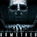 映画「プロメテウス」感想・評価‐エイリアン:コヴェナントを見る前に復習しておこう