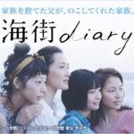 地味だけど心が癒される映画ベスト15
