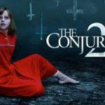 死霊館シリーズ超恐ろしい「ジェームズ・ワン」ホラー映画ベストテン:ちびるほど怖いホラーを体験せよ