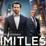 映画「リミットレス」のスマートドラッグは本当に頭が良くなるのか