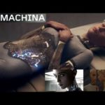 映画「エクス・マキナ」感想・評価‐AIは単なる検索エンジン情報の集合体か