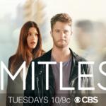 海外ドラマ「リミットレス」感想・評価‐面白いのに第一シーズンで終了だ